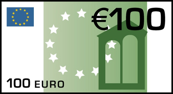 100_euros
