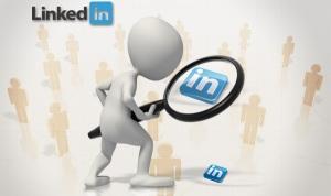 Posicionamiento-seo-Linkedin