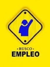 busco-empleo1