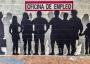 NUEVOS SERVICIOS DE LAS OFICINAS DE EMPLEO PARA EMPLEAR A SUSEMPLEADOS